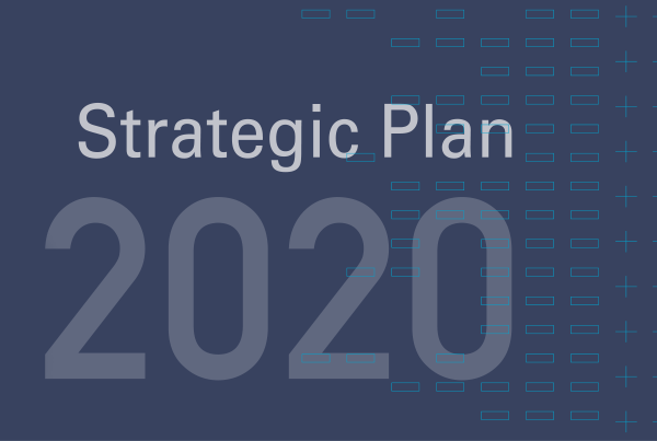Online SACL 2015-2020 Strategic Plan